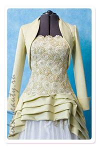 Свадебное платье вечерние платья